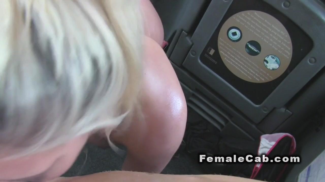 Wife masturbation lesbia Masturbation