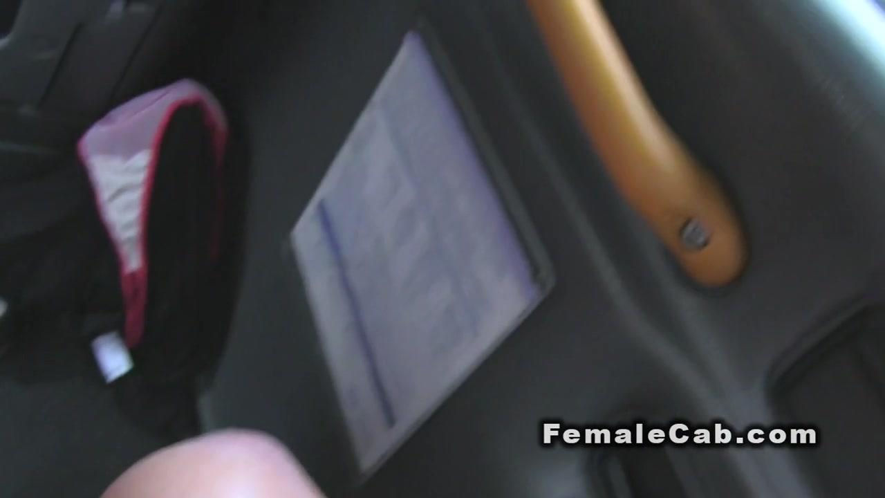Lesbiam porns orgies Peeing