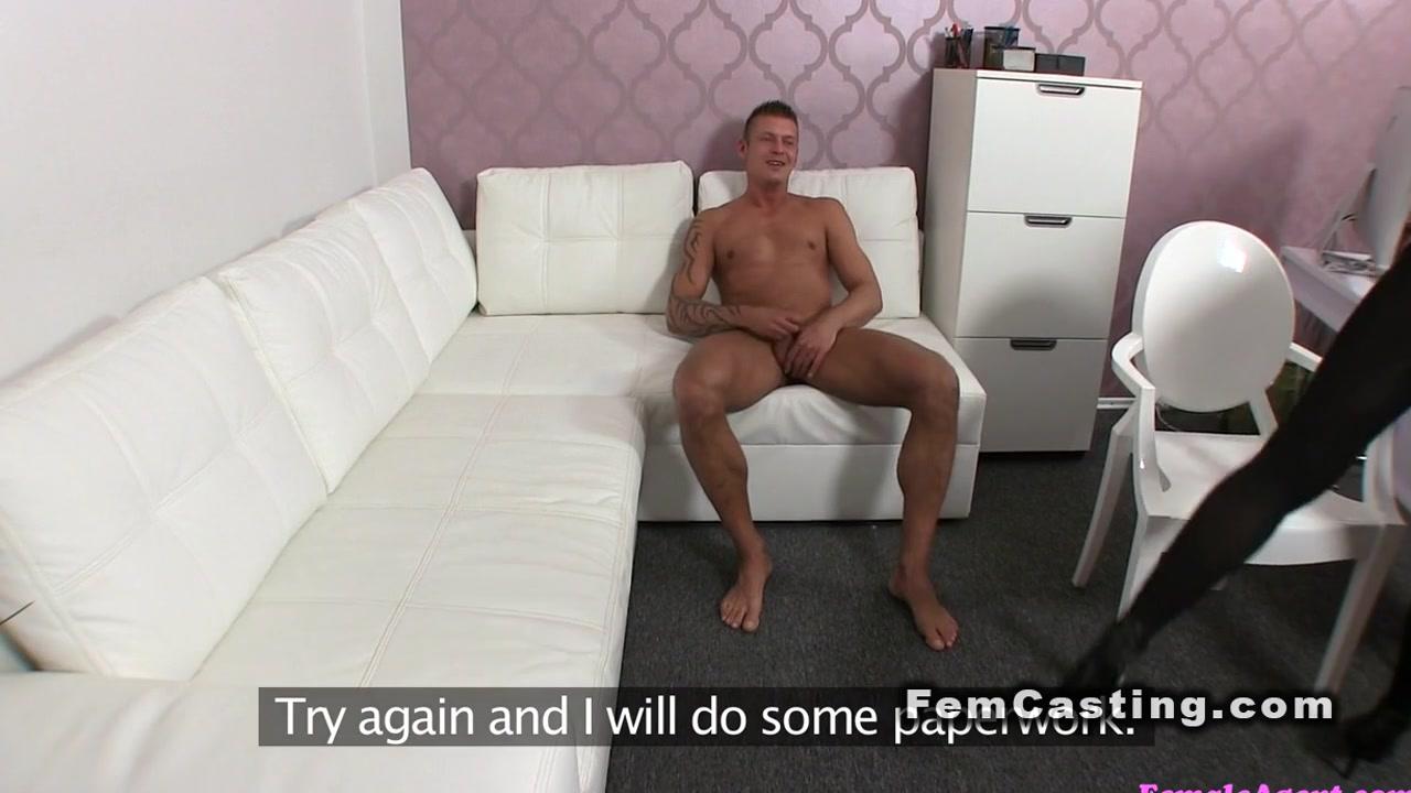 Sexy por pics Bukkake slut fucked by fake