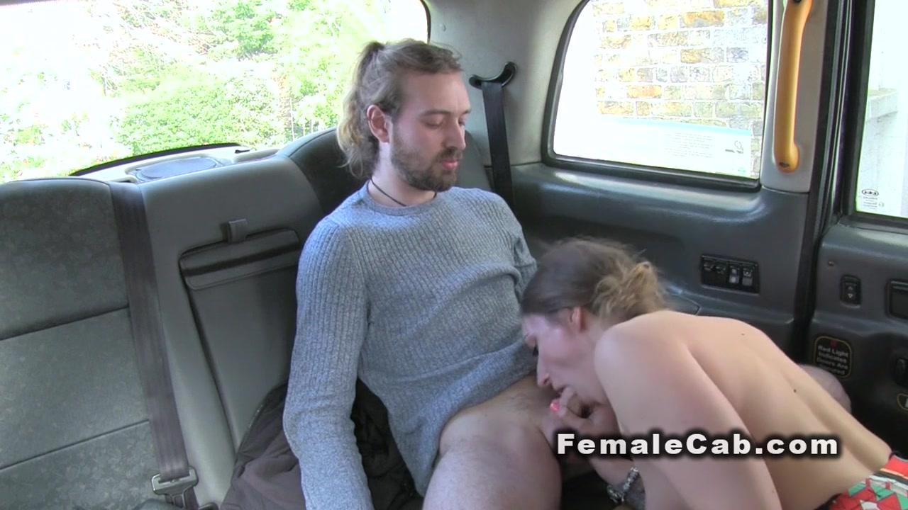 dirty kinky mature women 54 Porn Pics & Movies