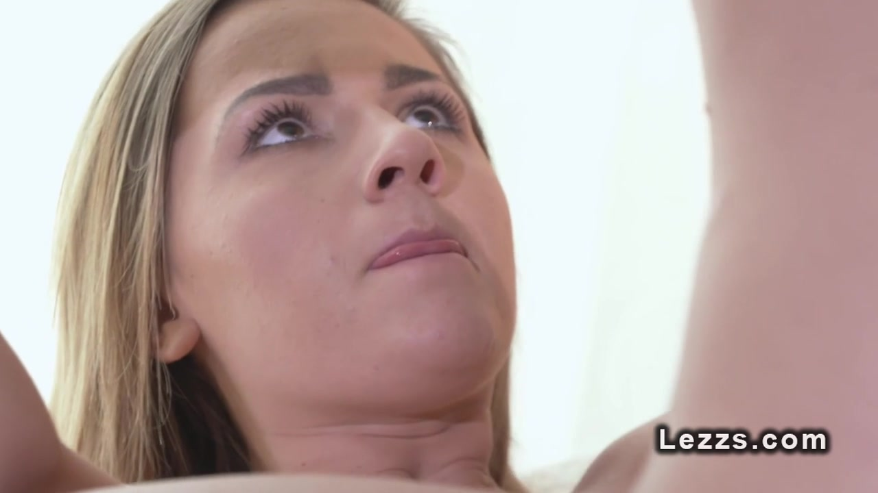Blowjob demonstration woman Mature