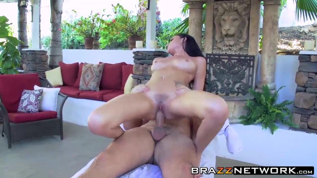 Hot xXx Video Indian nude aunty boobs