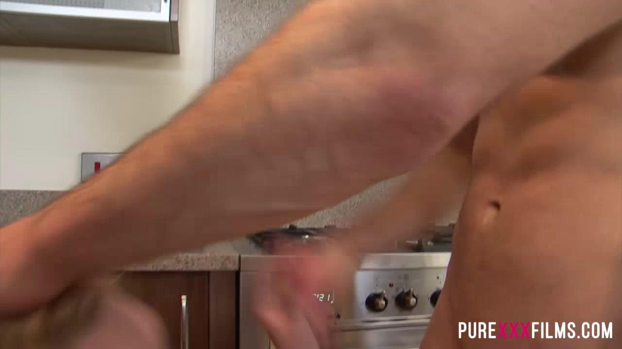 Hot porno Bg Black Bums