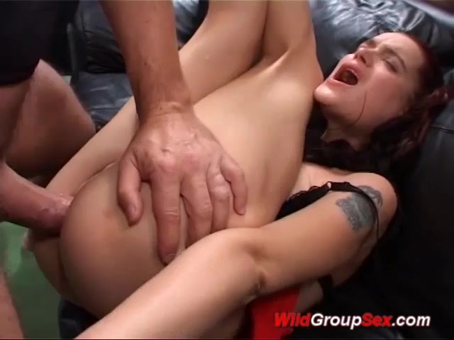 Softcore A Girls Private Life Best porno