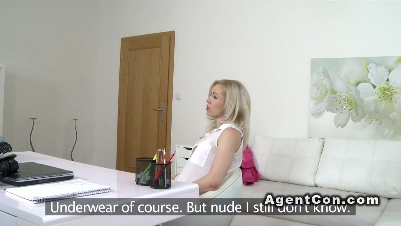 XXX Porn tube Festin de cuervos online dating
