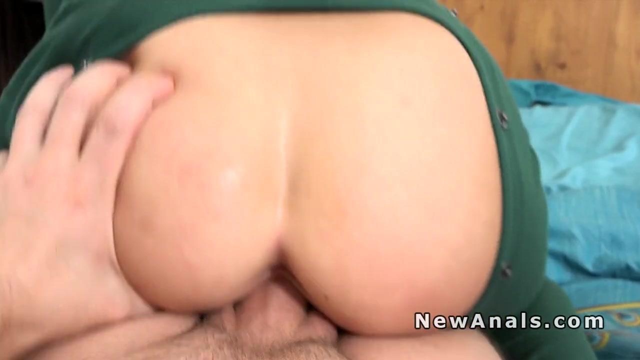 Porn Base Caracteres sexuale primarios y secundarios masculinos