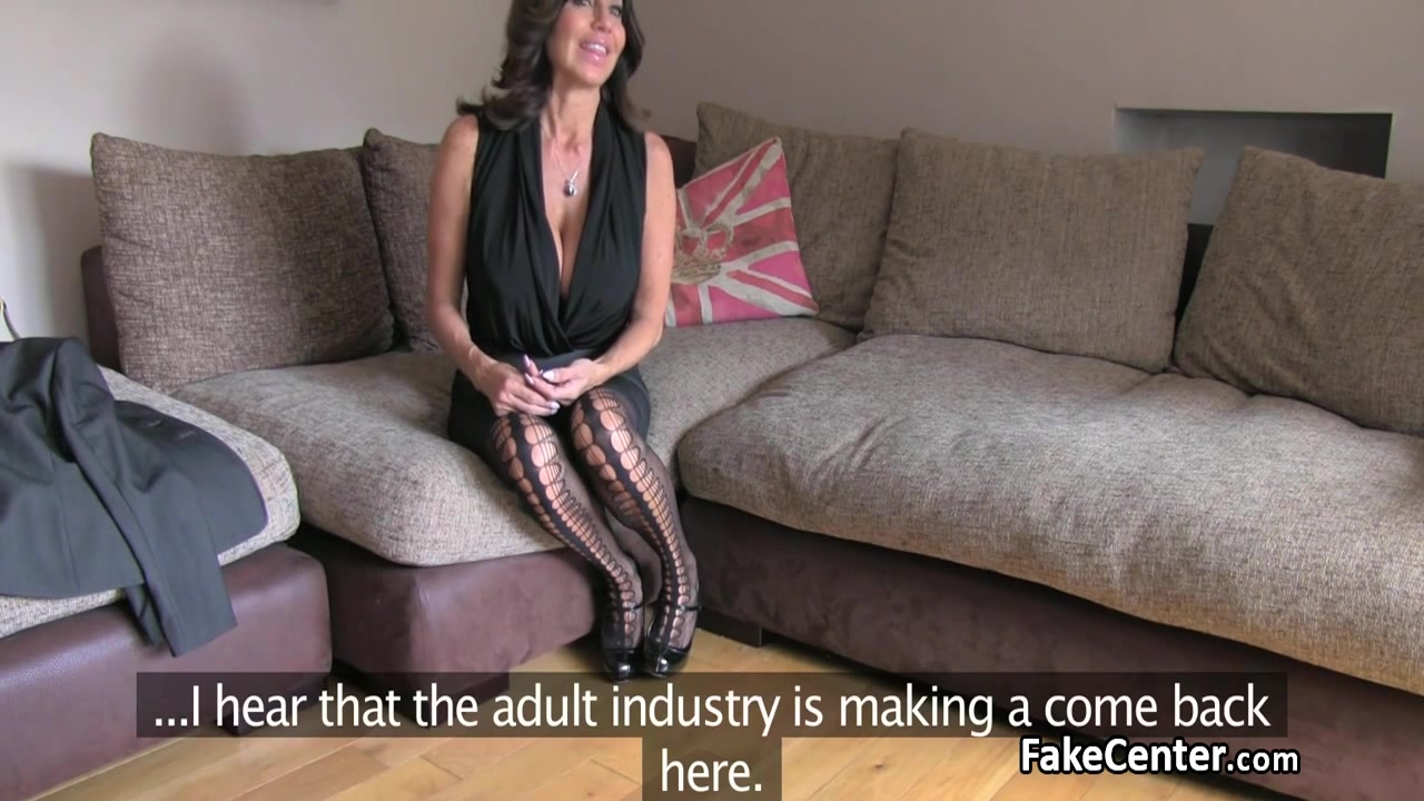 Mature brunett assfucked on casting Torrent swinger group sex