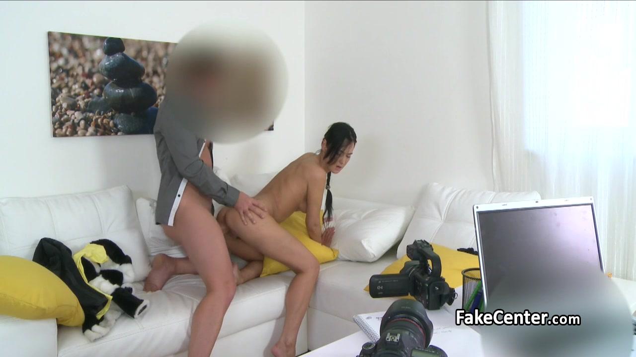 Quality porn Light Skin Porn Girls