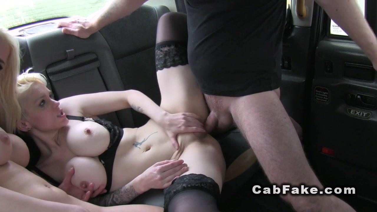 Porn Base Styci Carr
