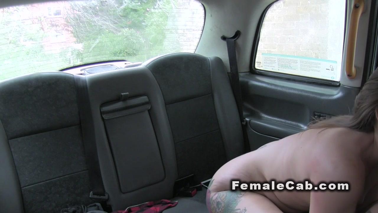 Good Video 18+ Period smells bad