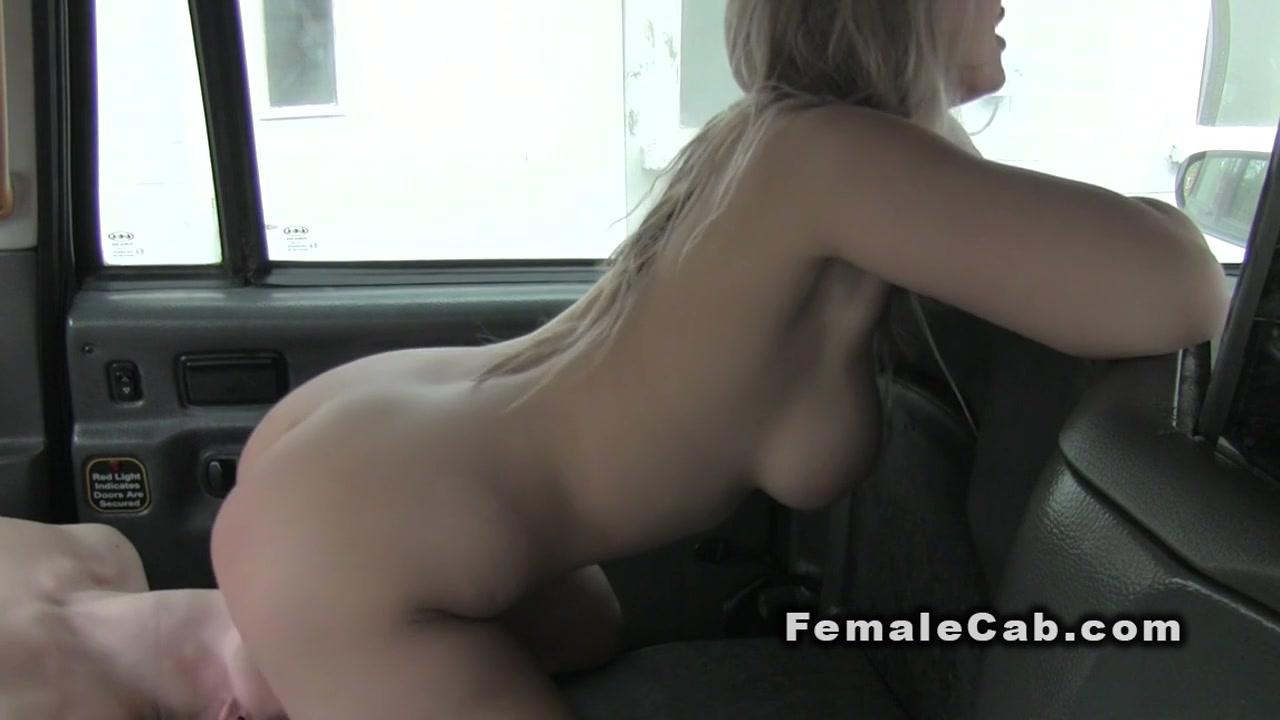 Naked Porn tube Scandinavian dating customs