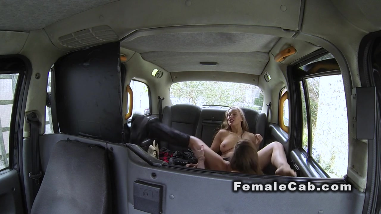 College lesbion homemade orgasm