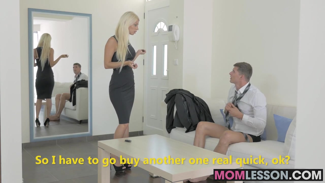 Good Video 18+ Sexual harassment funny clips