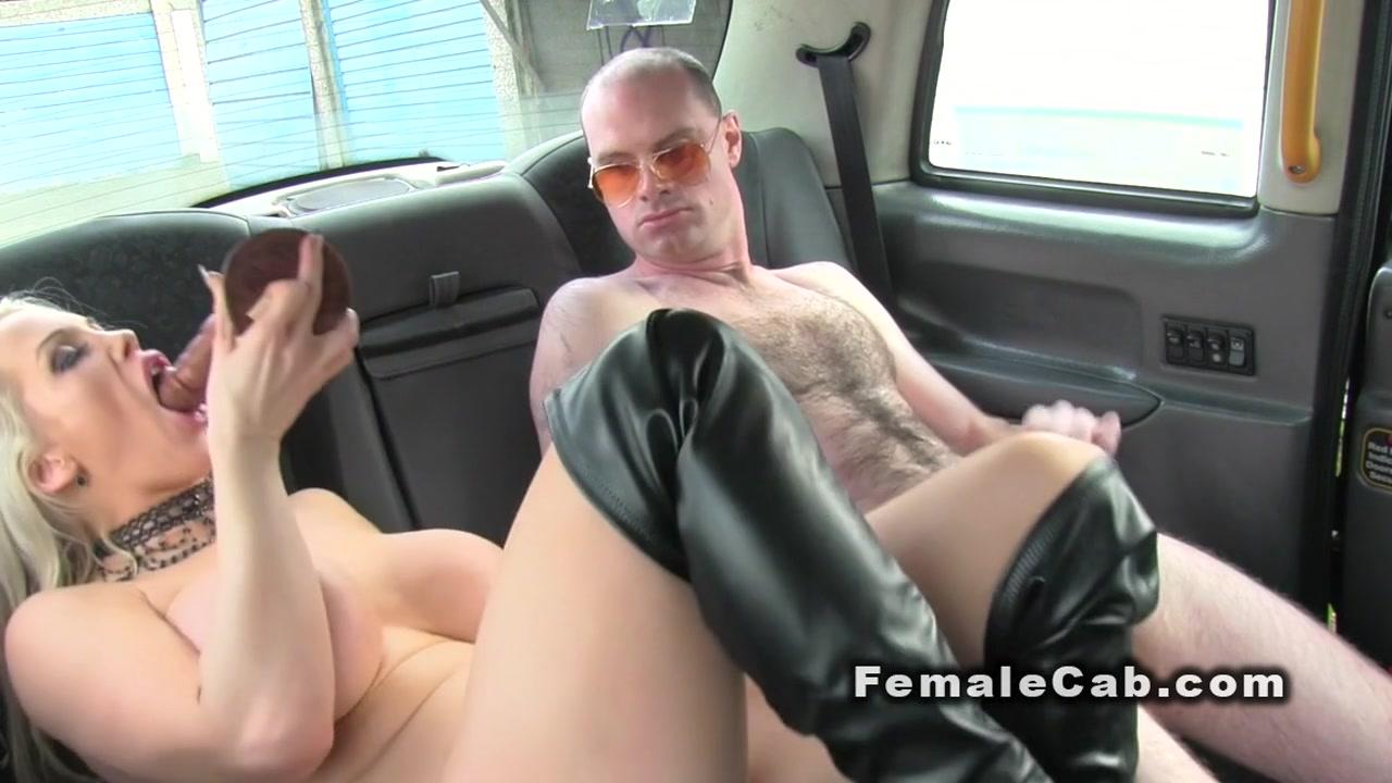 Excellent porn Gothenburg girls