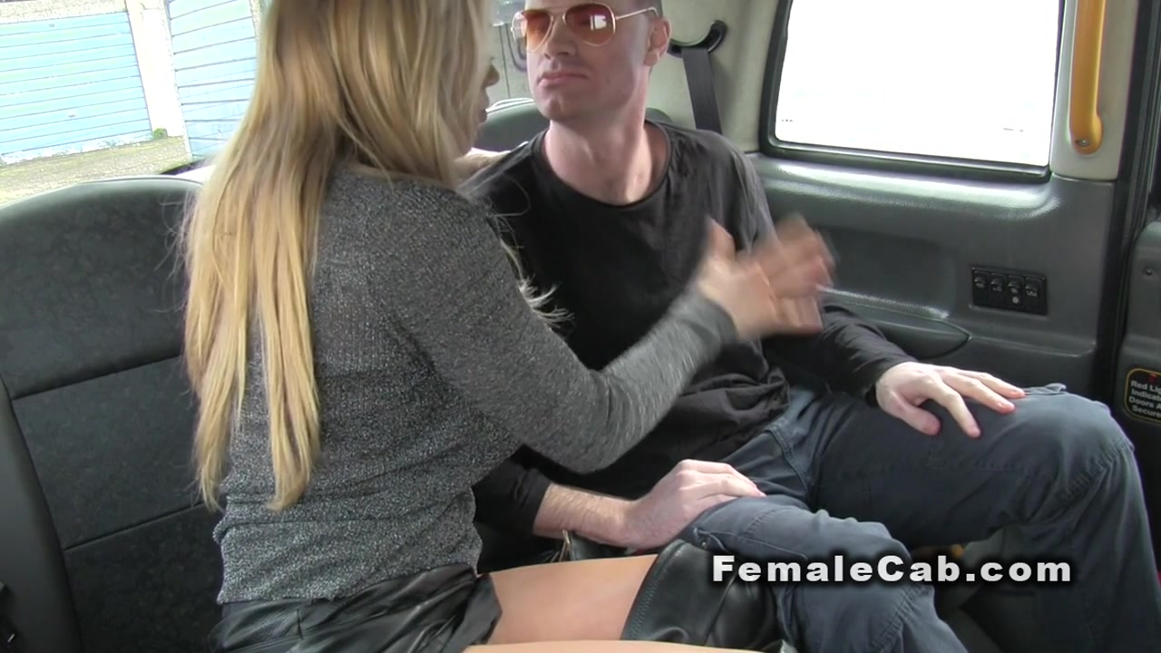 Raumdesigner online dating Porn Pics & Movies