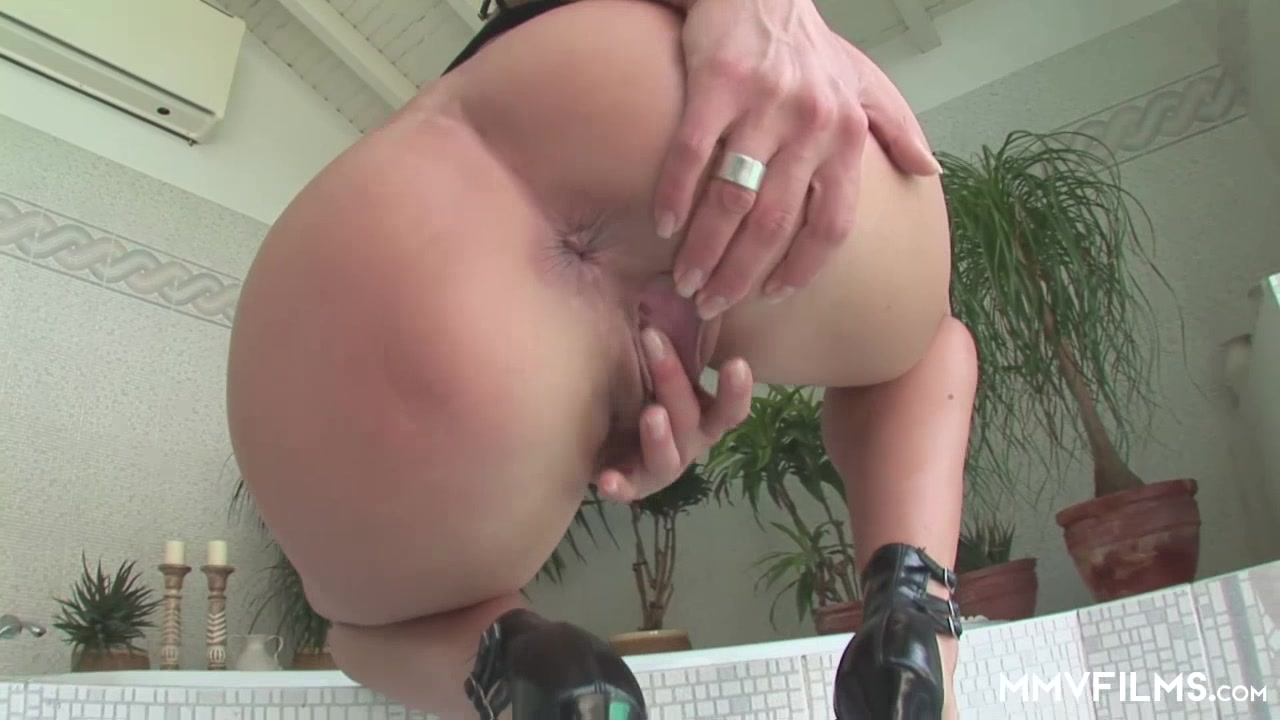 Sex archive Ff mature tickle 2