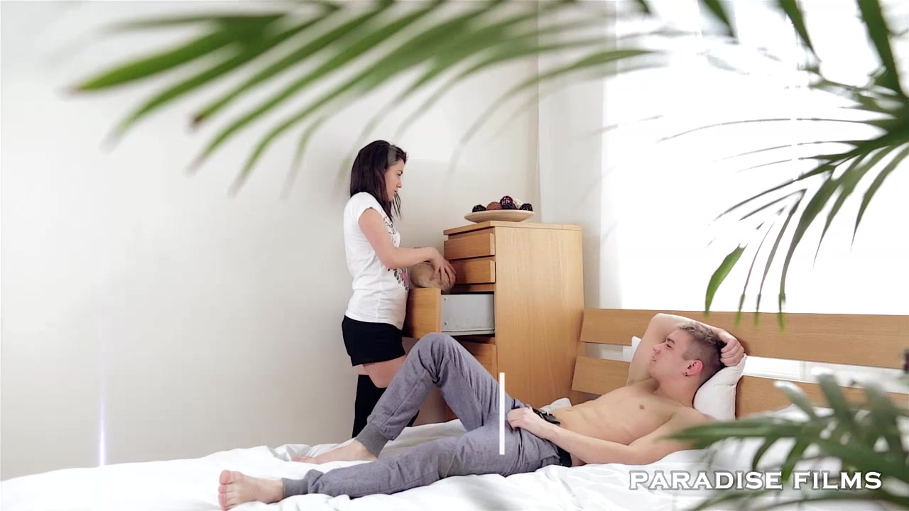 girl does splits on dick Quality porn
