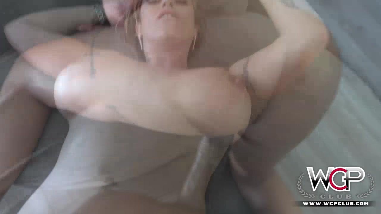 Seniorfriendfinder com review Quality porn