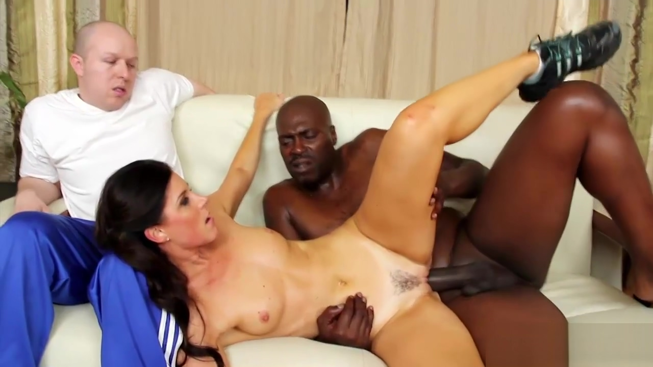 My Wife Satisfaction By BBC Tyler posey nude leak