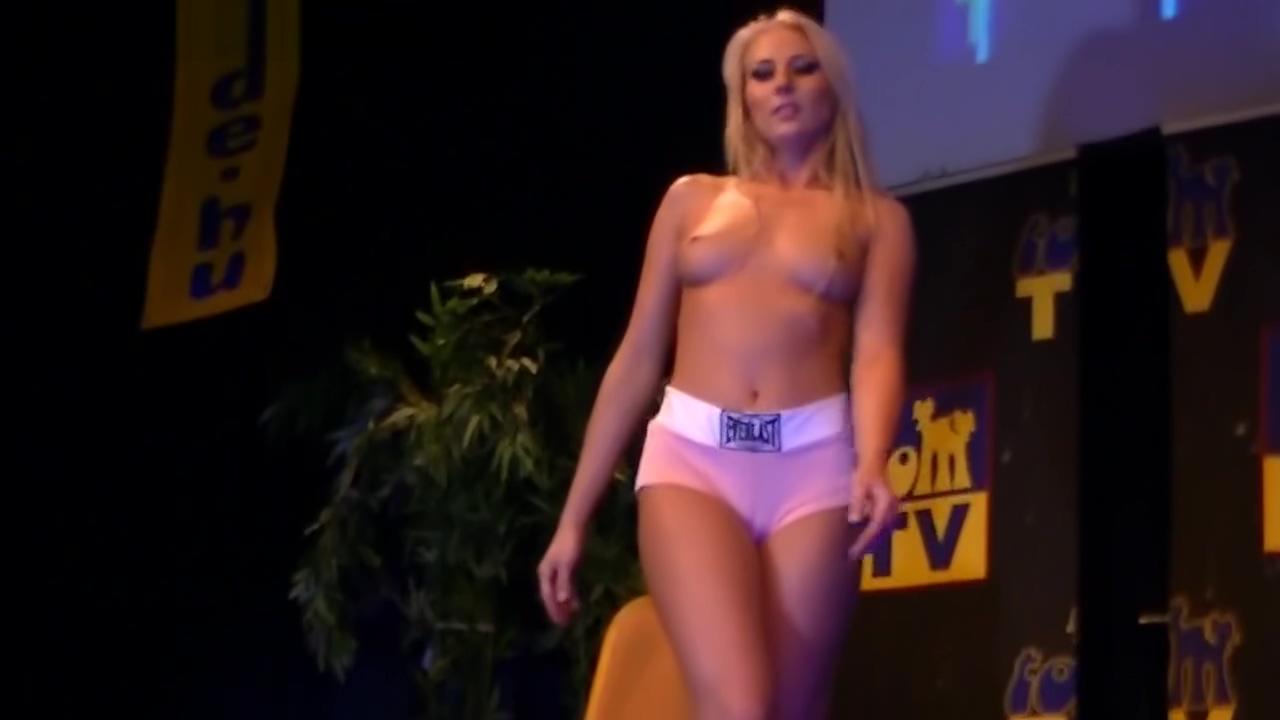 Viktoria Diamond strip tease 2 brigitte bardo fuck jimi hendrix