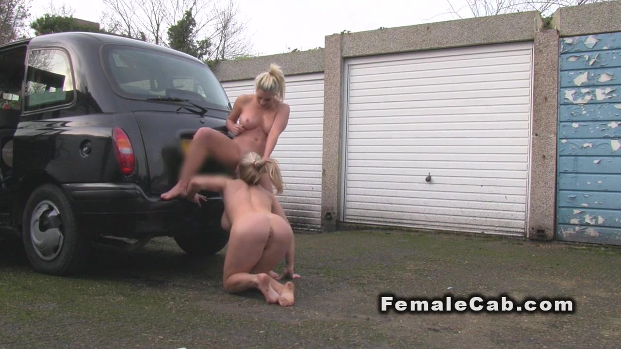 Sexu gallery Lesbiyen fuckin