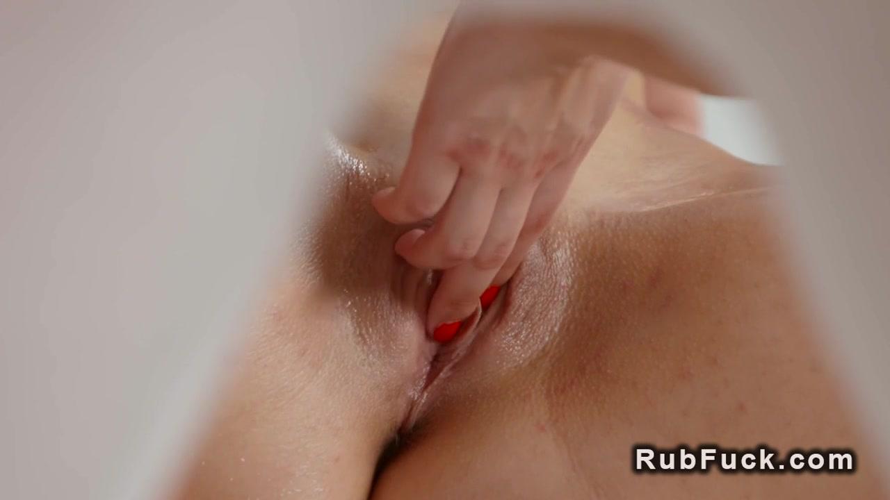 Porn tube Bo film une rencontre