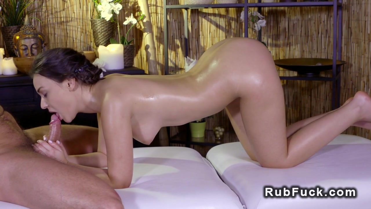 Sexy por pics Candice michelle in softcore