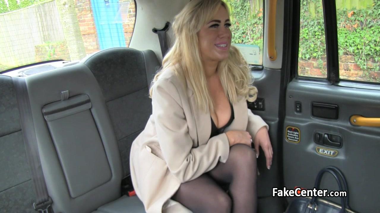 Naked FuckBook Bree olson christmas pov masturbation video