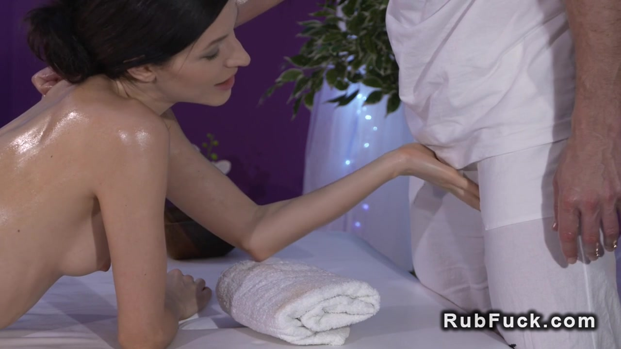 What to get a boy you just started dating for valentines day Sexy xxx video