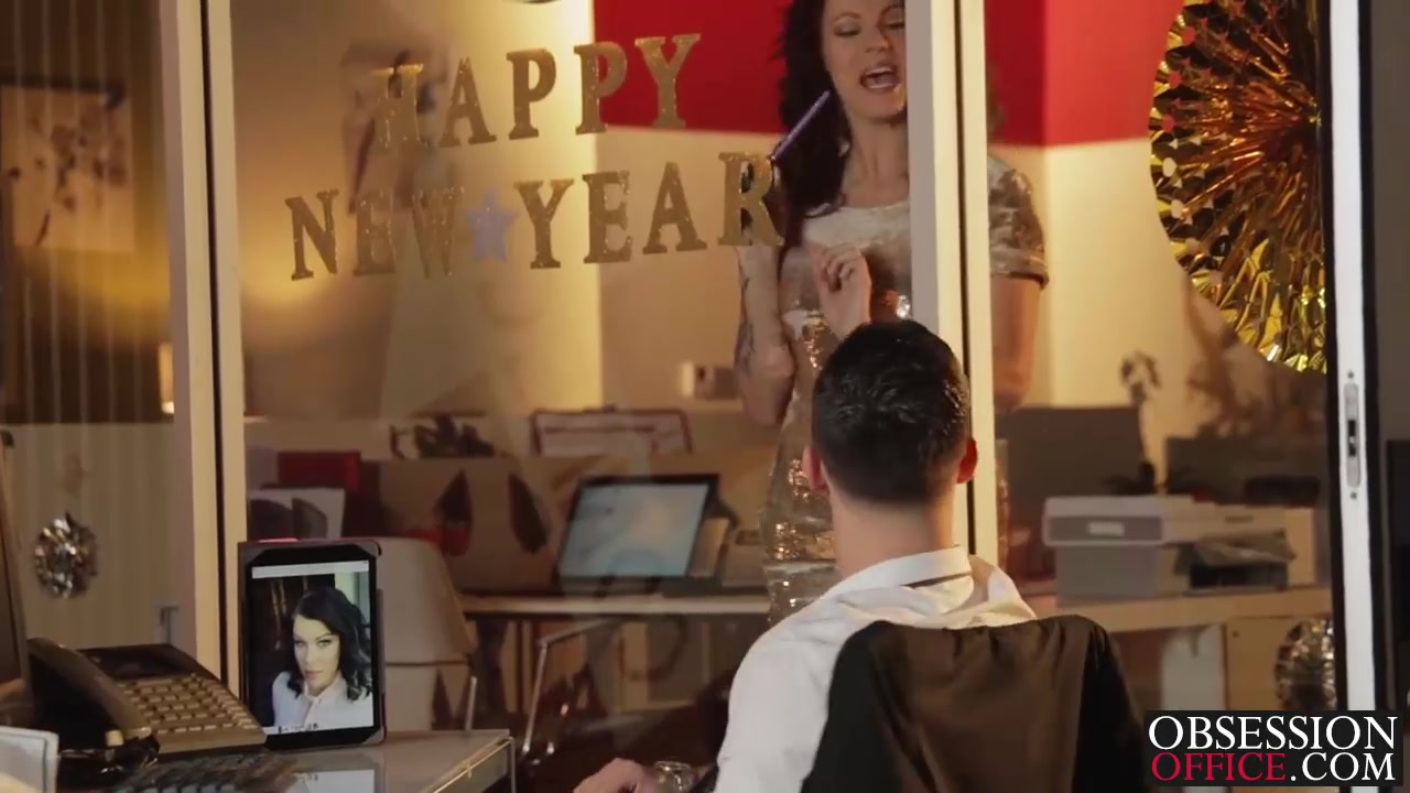 Best porno Wahroonga sydney