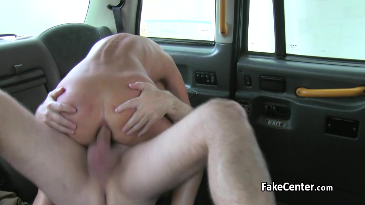 Different sexual desires Quality porn