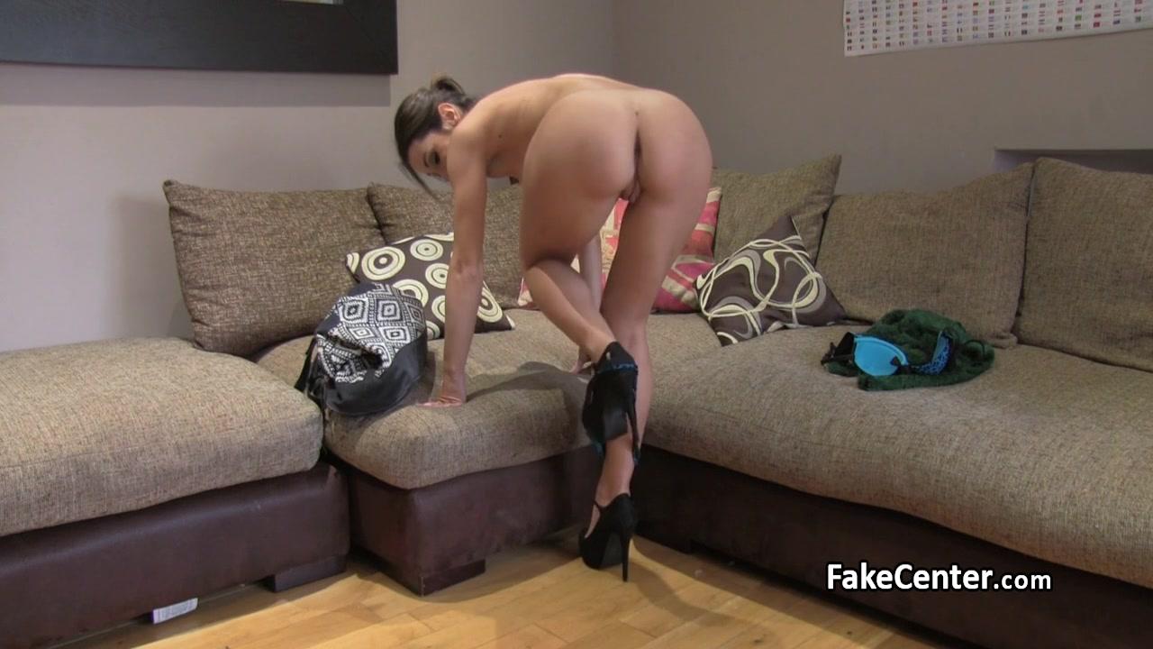 Veruca James and Dixie Comet Sexy Lesbians New xXx Pics