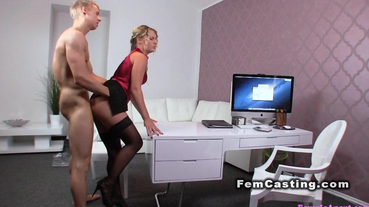 Que es un ideal yahoo dating Quality porn