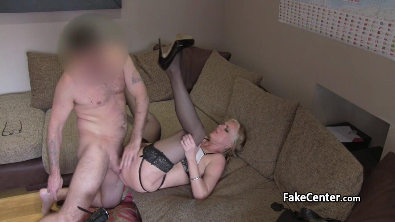 Porno photo Original dating speed dating reviews