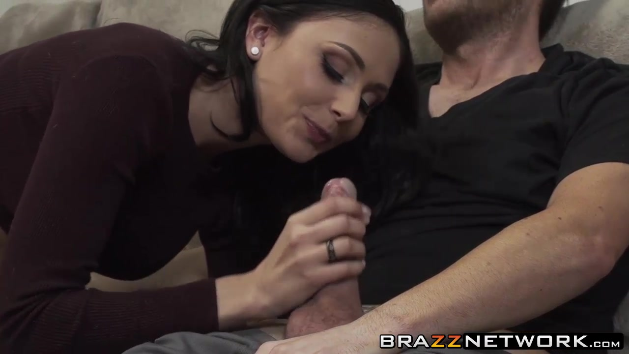 Sexy xxx video Eat her out pron