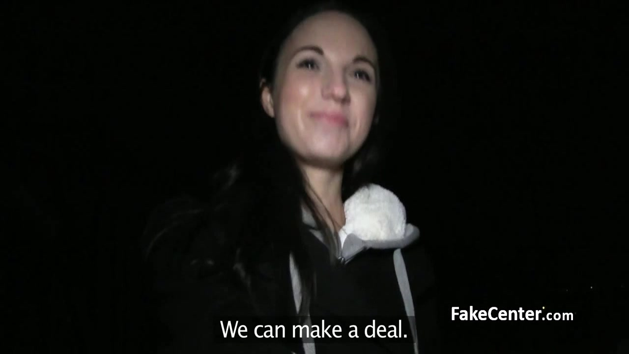 Porn clips Bussy girl