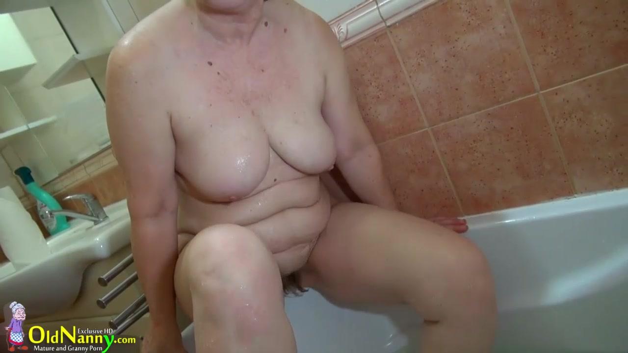 Nude photos Money talks host gets fucked
