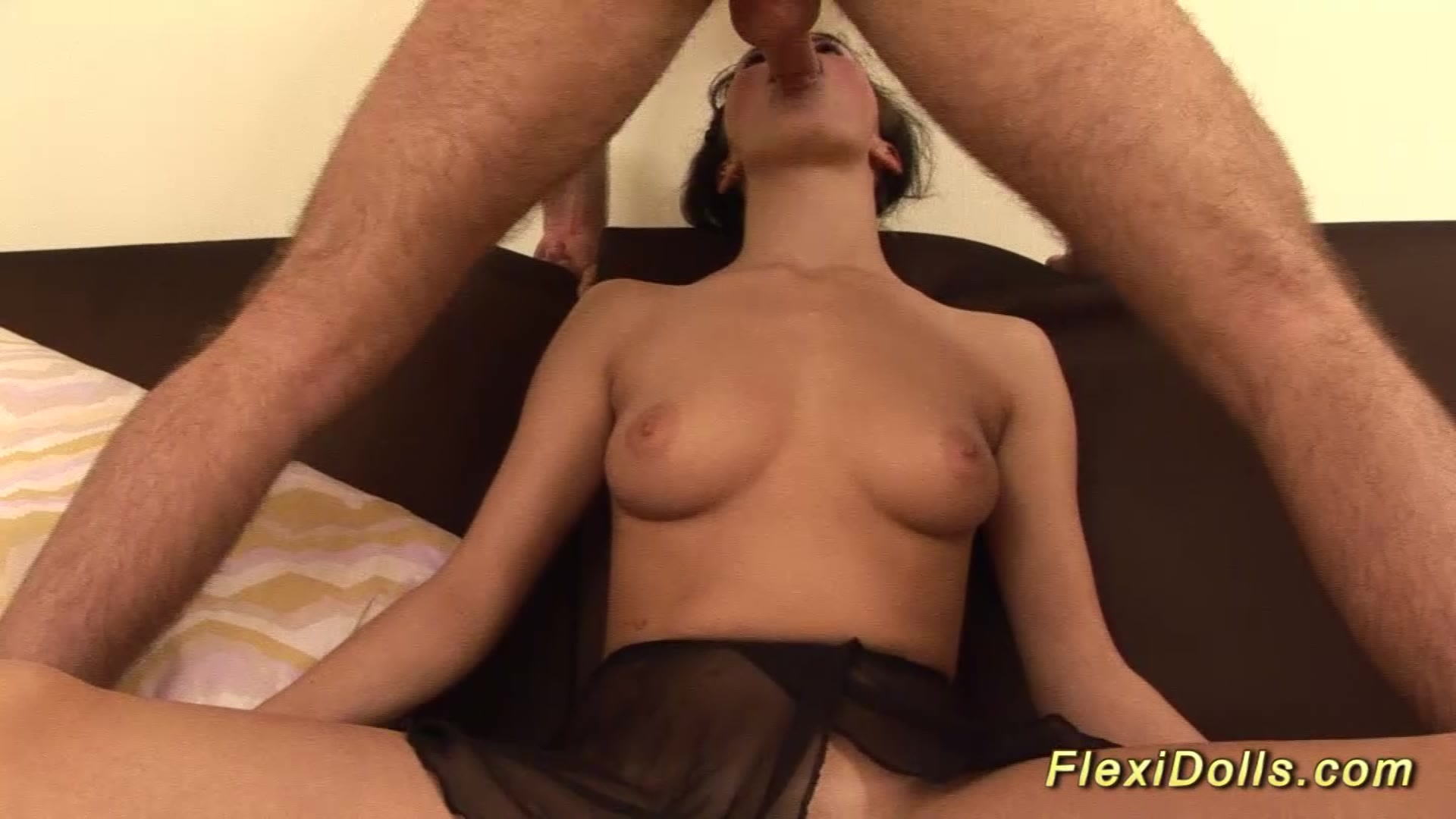 Quality porn Doctor fucking patient their