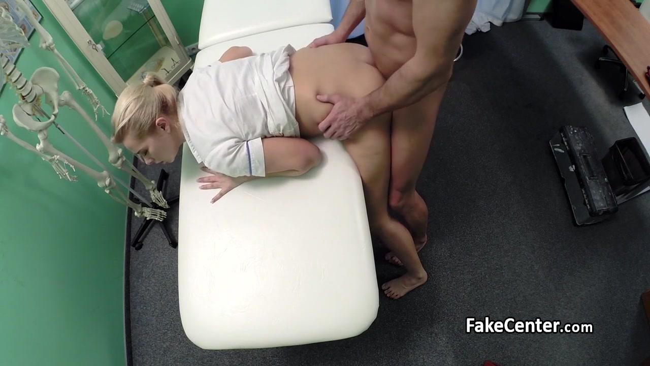 Hot Nude gallery Russia dating sim hetalia wiki