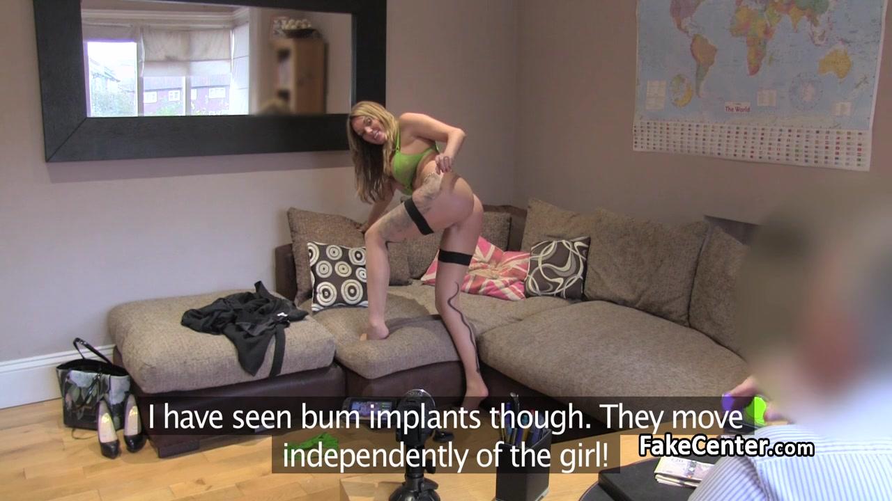 Porn Pics & Movies Interracial bbw anal porn