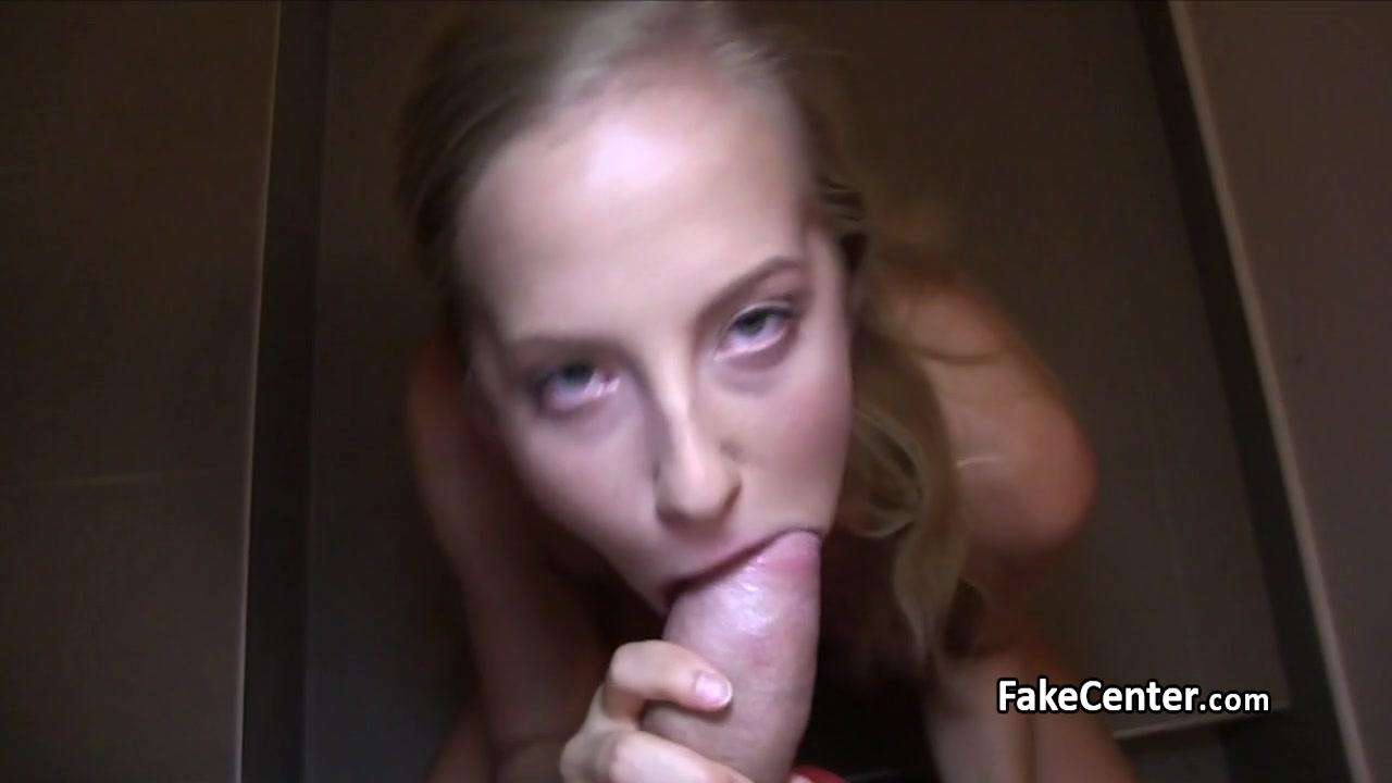 Verutum rx scam Porn tube