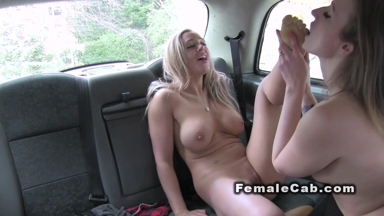 Porn sexu Latinas lesbians