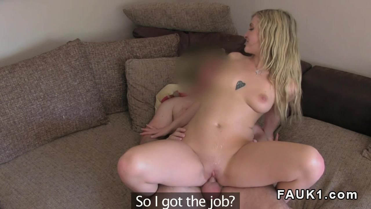 Outdoor nude girls pics XXX Porn tube