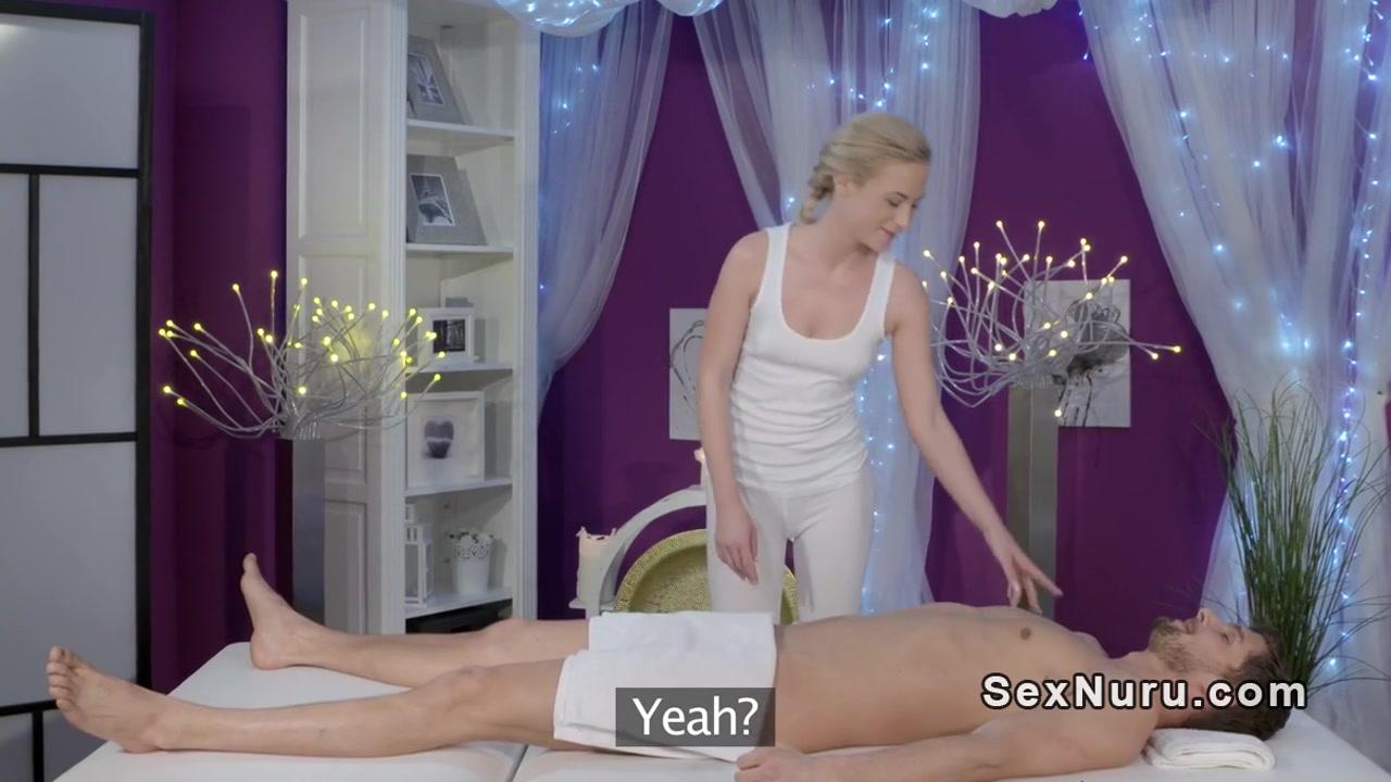 Hot Nude Brianna love anal sex