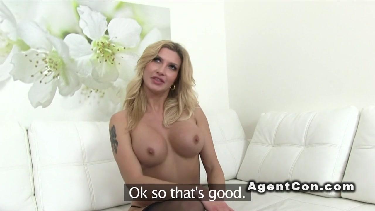 Marshlander online dating Sexy Galleries