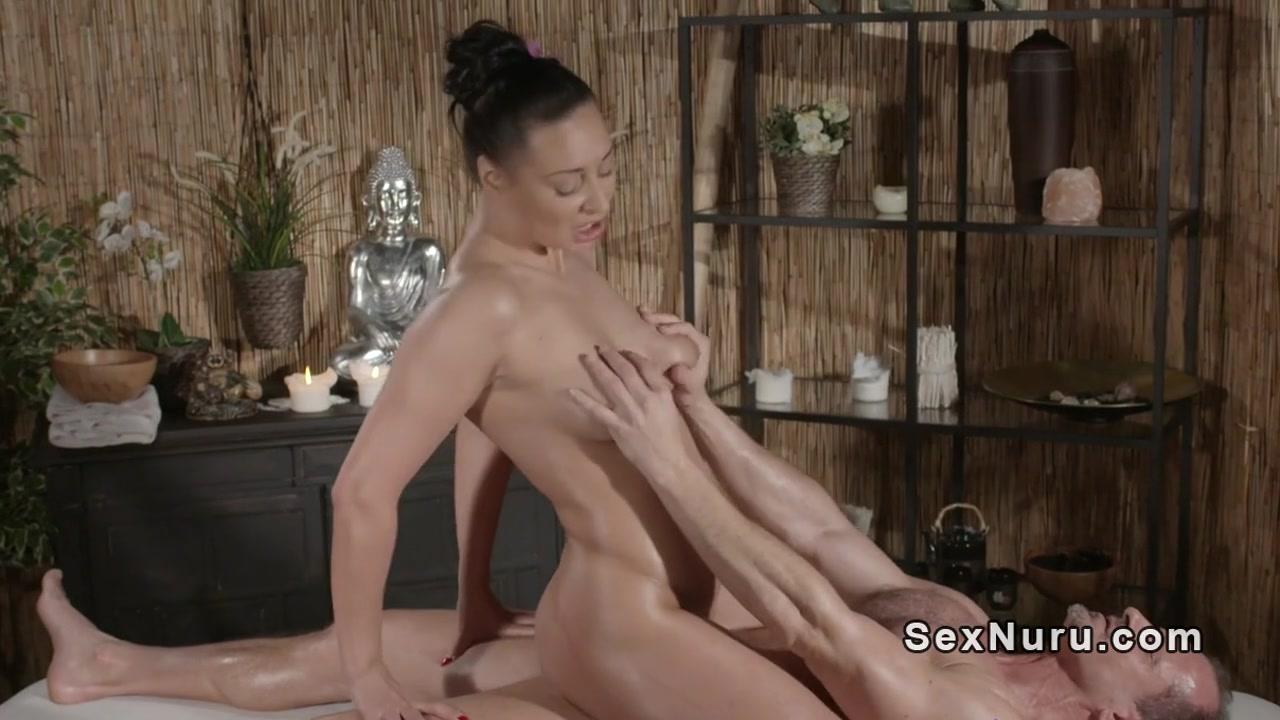 Quality porn Anniversary blowjob