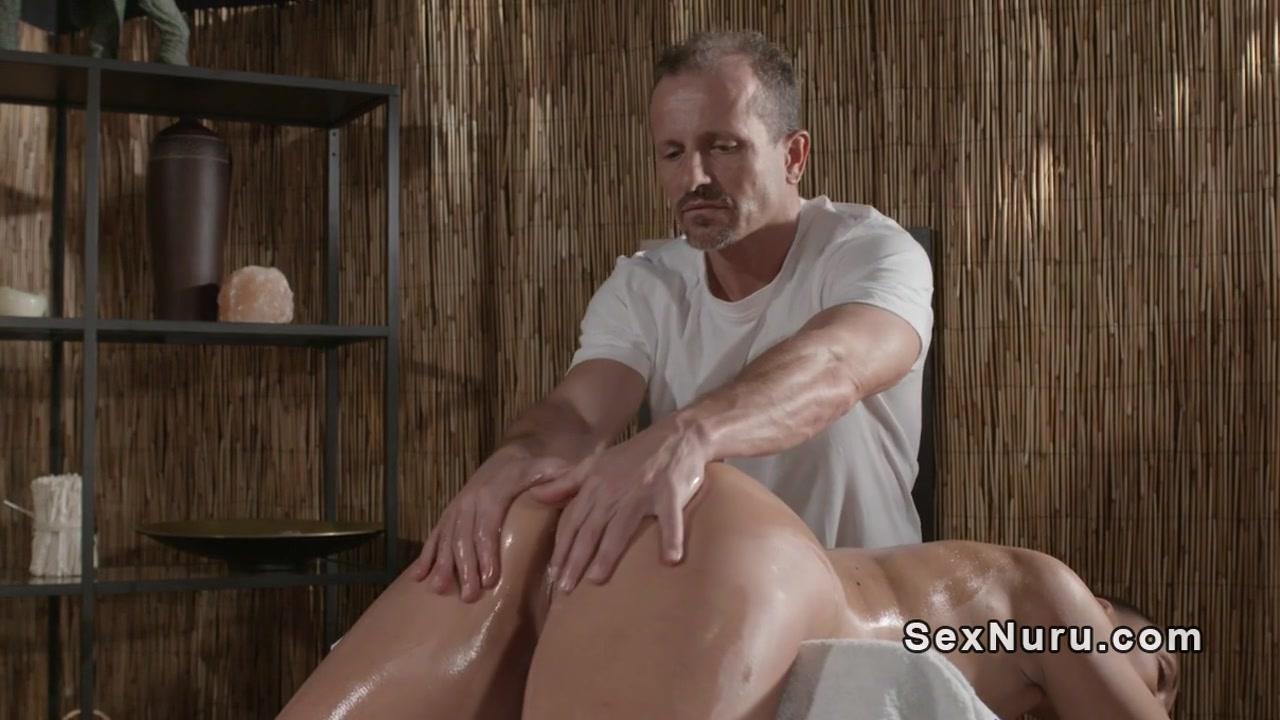 summer love ruby porn video Porn Galleries