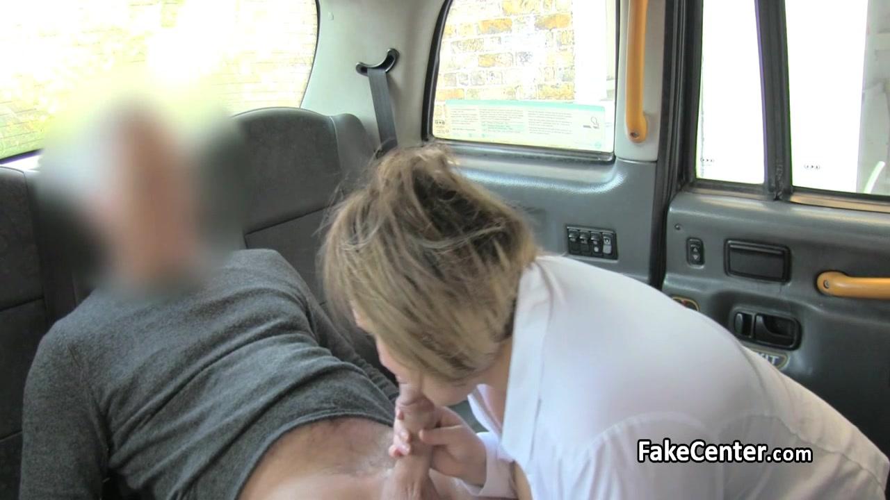 Sexy Video Asian avena beaver chew mr