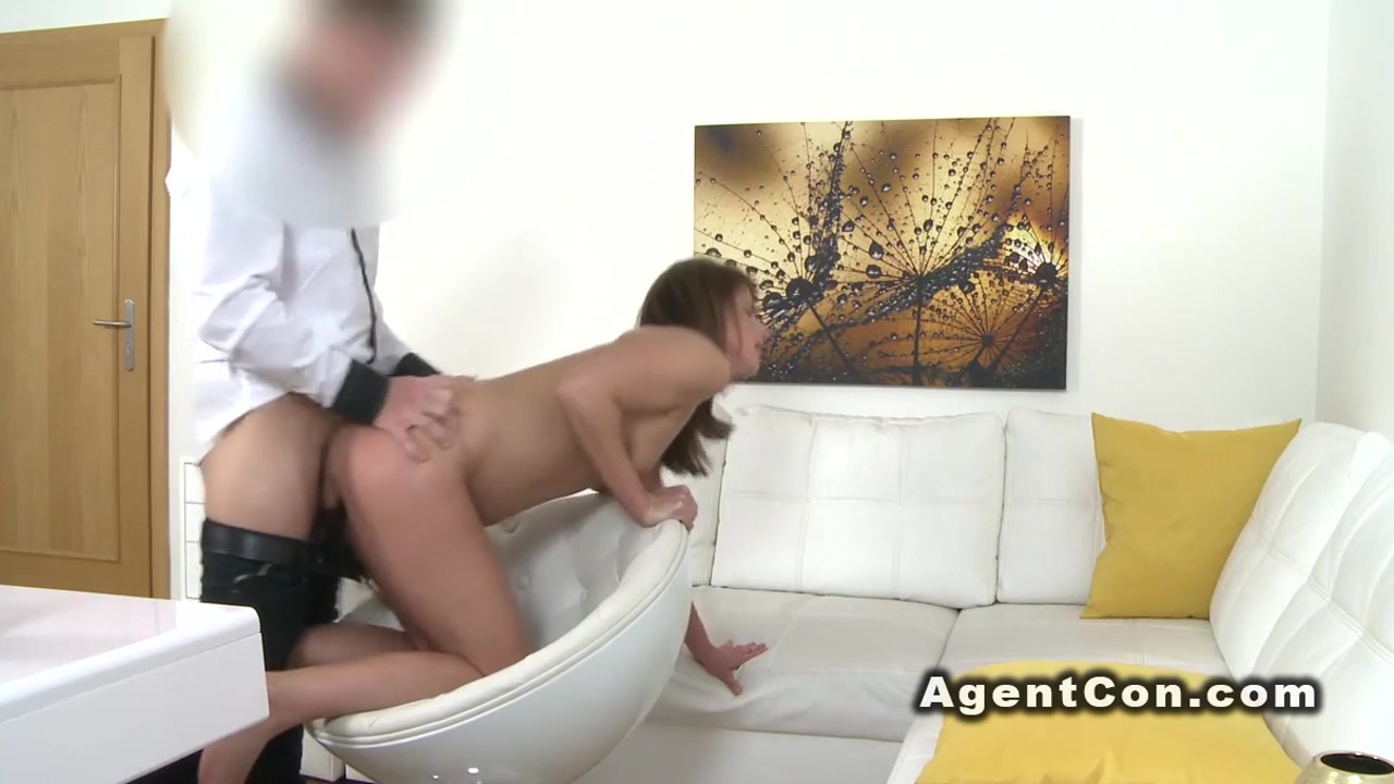 Naked FuckBook Black opened vigina photos