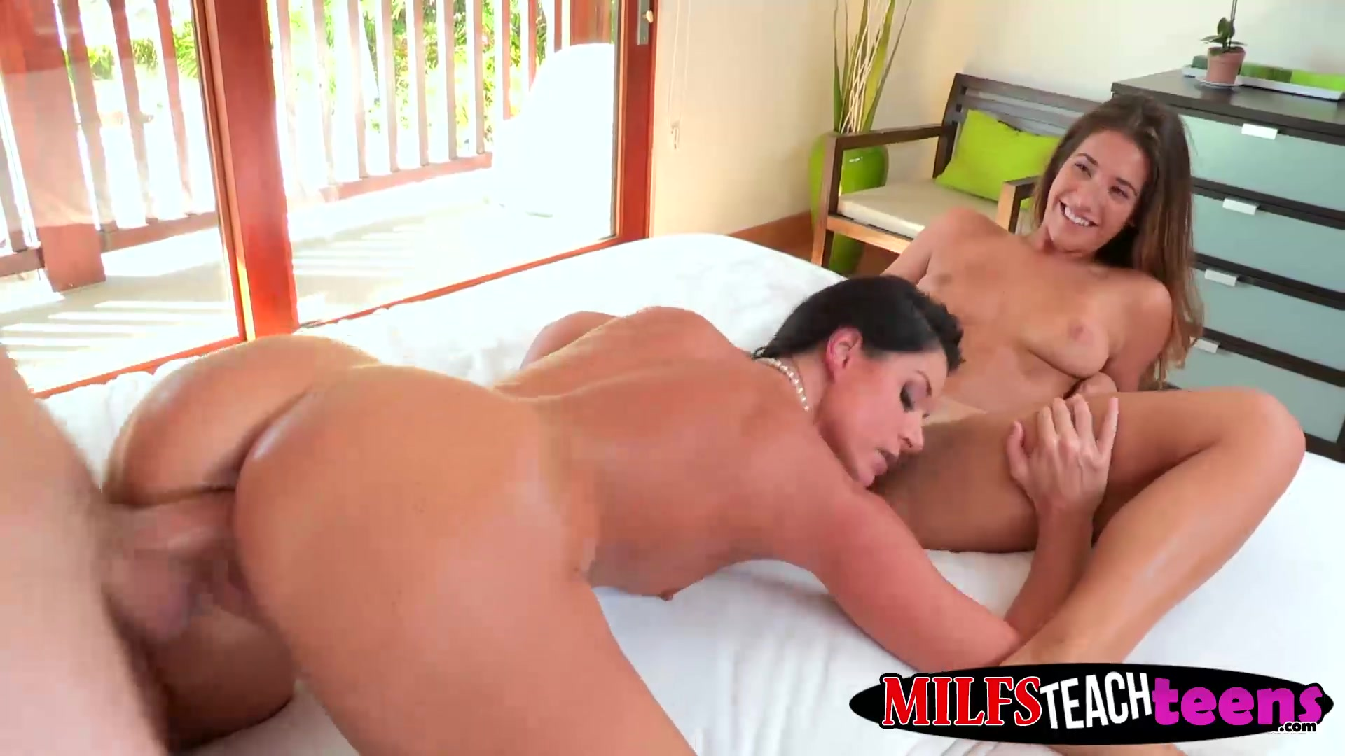 Corals noisy pussy torrent Sexy Galleries
